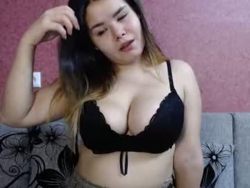 kisa_s record show with cum from Chaturbate