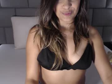 tifany_roberts webcam video from Chaturbate.com