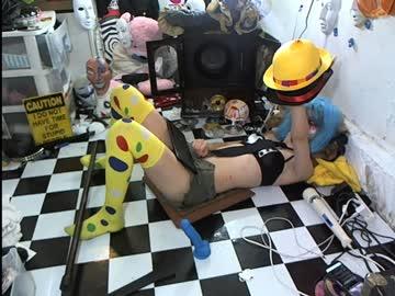 whisper_kilroy record private XXX video from Chaturbate