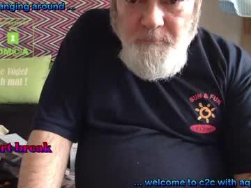 _aquarius chaturbate video with toys