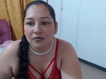_candymature_ record public show video from Chaturbate.com