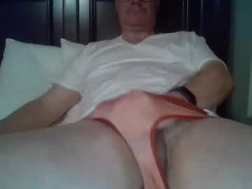 bowling98754 show with cum from Chaturbate.com