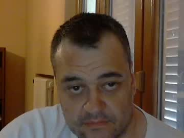 bretale0 chaturbate private webcam