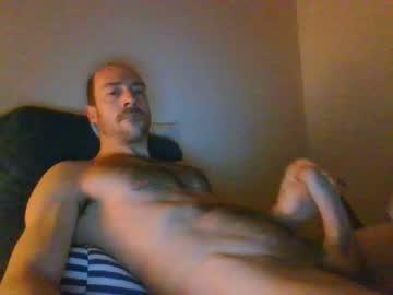 misterhard00 webcam video