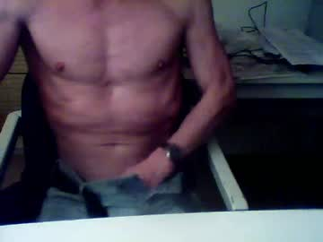 0570nl record video with dildo from Chaturbate