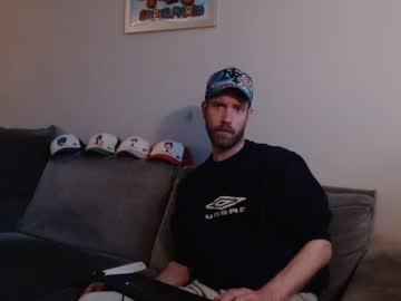 ddevil4 video with dildo