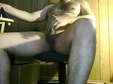 longdickj69 record webcam video from Chaturbate