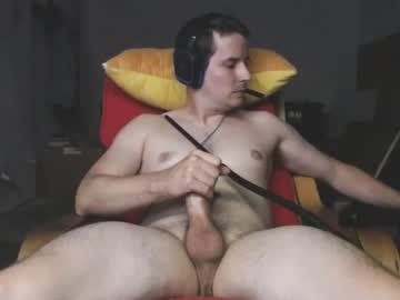 doyoude video from Chaturbate