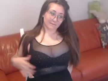 submissivelilgirl99 record private webcam