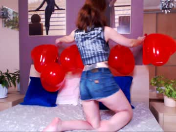 hloa_wu_ record cam show from Chaturbate