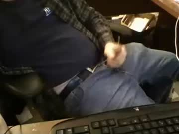 mmmm344 record public show from Chaturbate