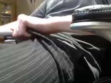 kvicali record public show from Chaturbate