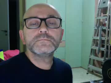 motsumato record private sex video from Chaturbate.com
