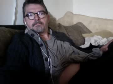 albandant private show from Chaturbate