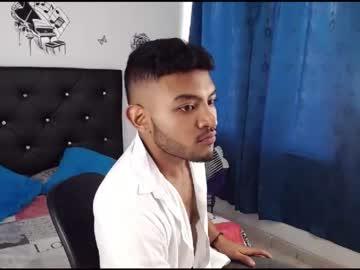 ryan_douson webcam