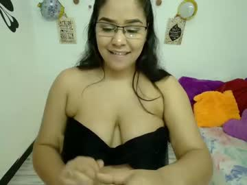 shalyn_ premium show from Chaturbate