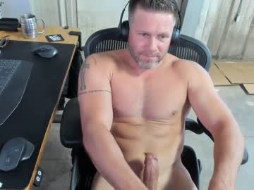 ruffridnman90 record private show from Chaturbate