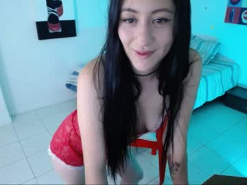 amylee_hank19 record cam video from Chaturbate