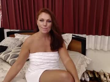 yourmysterycharm video with toys from Chaturbate