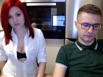 _angelsex_ private webcam from Chaturbate.com