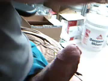 shavedandtight record video with dildo from Chaturbate.com