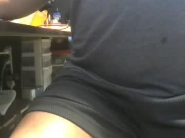 shavedvegaspenis chaturbate webcam