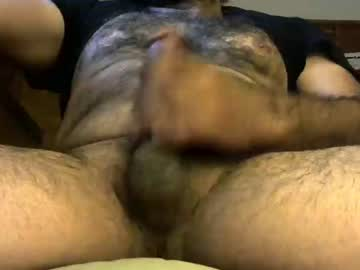 ss0818 show with cum from Chaturbate