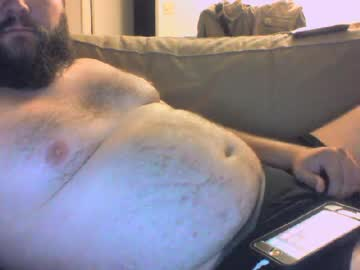wattroll99 record cam video from Chaturbate.com