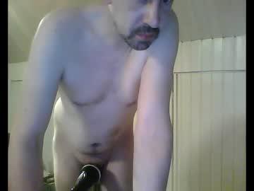 andy863127 webcam video