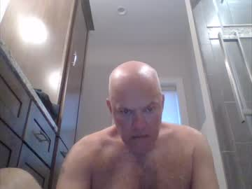 horny46male record private sex show from Chaturbate