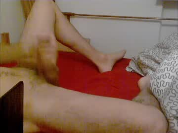 janisjanis143 private webcam from Chaturbate