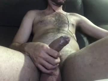 doggystylebr record video with dildo from Chaturbate.com