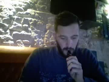 fabienmichel public show video from Chaturbate
