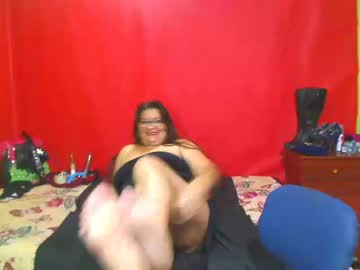 hot4veteran record video with dildo from Chaturbate.com