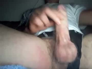 milo68 private XXX video from Chaturbate