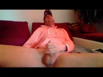 masocbtslave webcam video