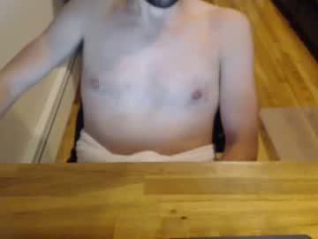 jupj99 chaturbate public webcam video