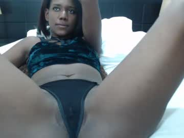 kendratemptation show with toys from Chaturbate