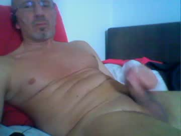 mintrighi record cam show from Chaturbate.com