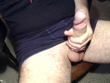01chris01 cam show from Chaturbate