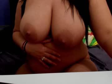 ailyndiamondd video from Chaturbate
