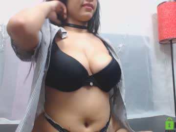 _andrea_vale public webcam from Chaturbate.com