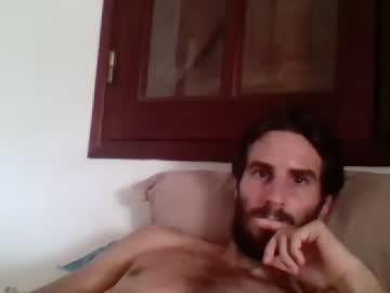 allumemacambebe cam video from Chaturbate.com