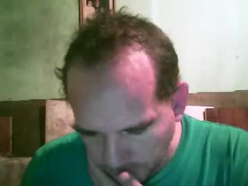 juanma_arge record private XXX video from Chaturbate.com