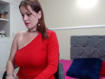 kiara0498 chaturbate private webcam