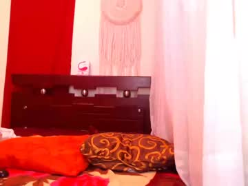 ninfalibida record video with dildo from Chaturbate