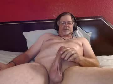 oleman84 record private XXX show from Chaturbate