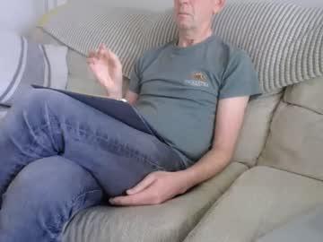 jcar57 record private sex video from Chaturbate.com