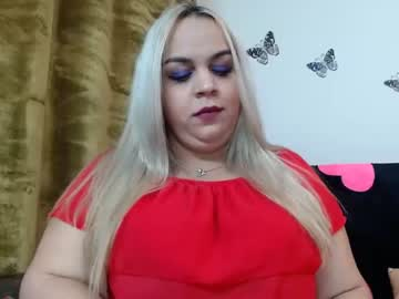 melymely69 chaturbate blowjob show