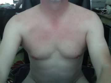 nakedhungnipples